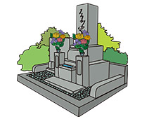 visiting_grave_03